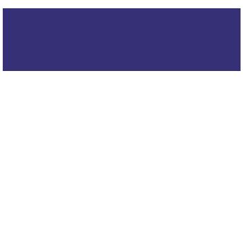 freshfish.es