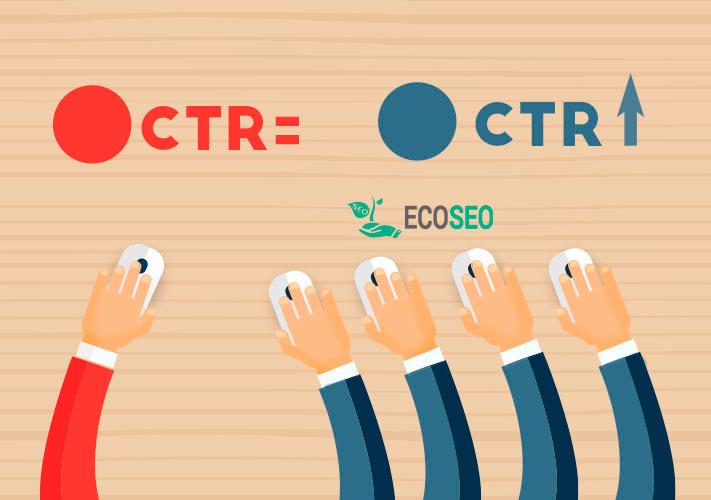 colabora-aumentar-CTR