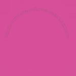 Logo-mi-princesa-Rett