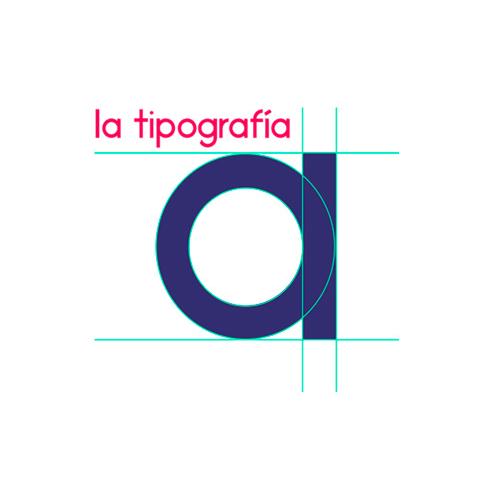 Conceptos básicos sobre los tipos de letra