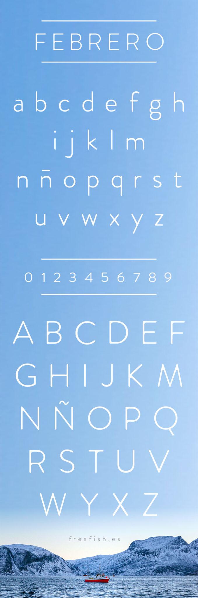 tipografia-freshfish