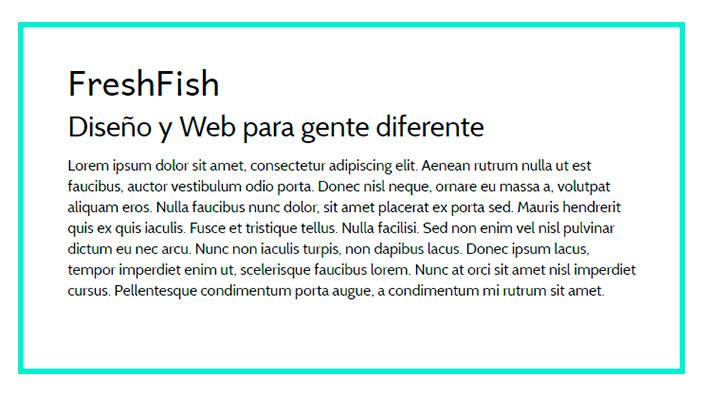 andika-freshfish
