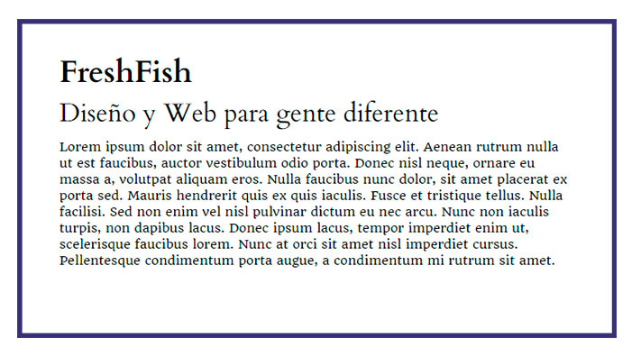 cardo-freshfish
