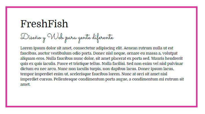 domine-freshfish