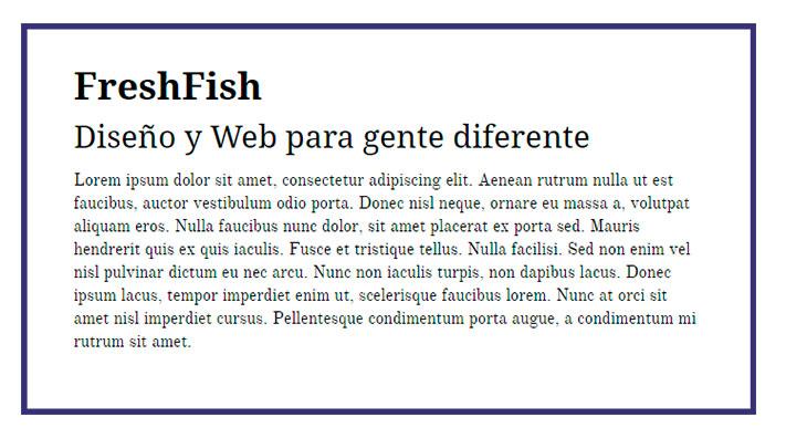 droid-sans-freshfish