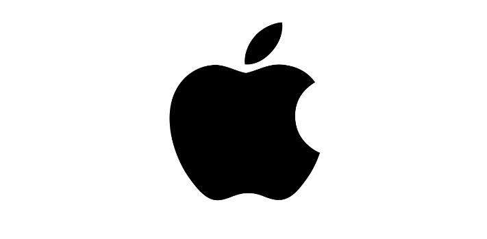 Freshfish apple