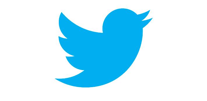 freshfish twitter