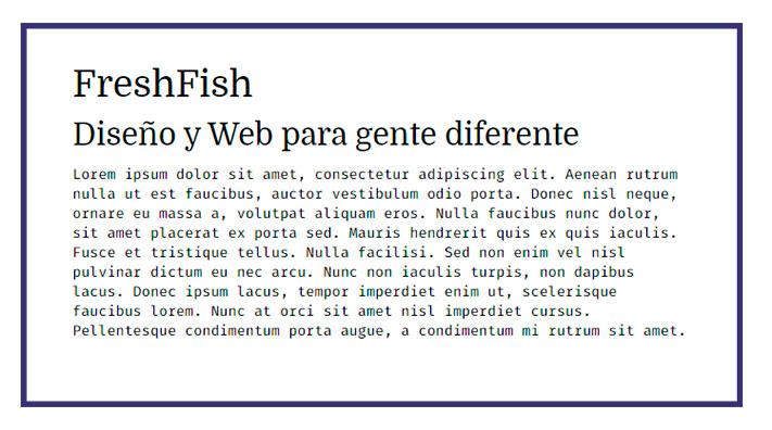 fira-mono-freshfish