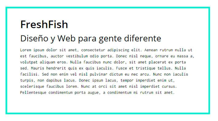 open-sans-freshfish