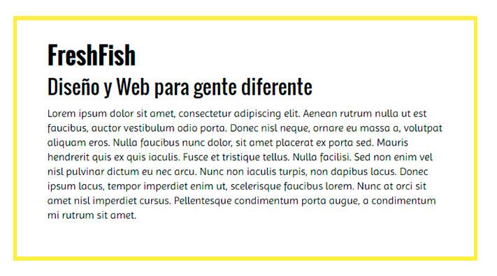 oswald-imprima-freshfish