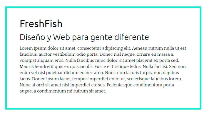 ubuntu-freshfish