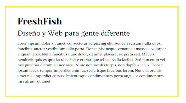 yeseva-one-ovo-freshfish
