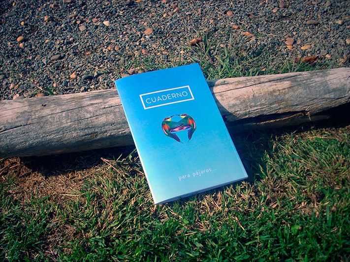 cuaderno-pajaros-freshfish