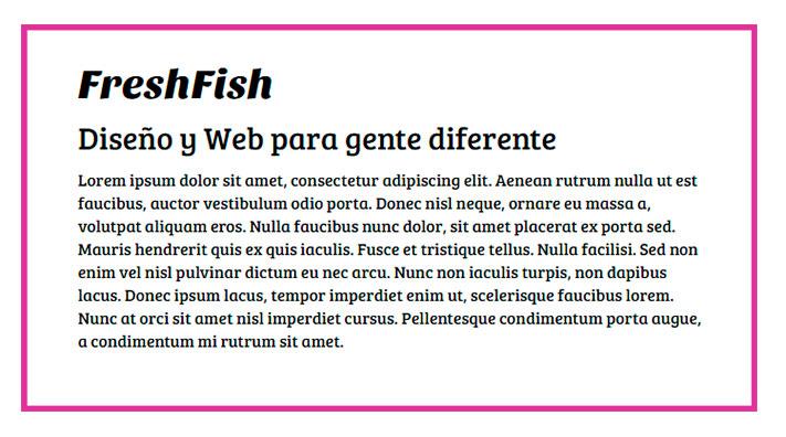 sansita-sans-freshfish