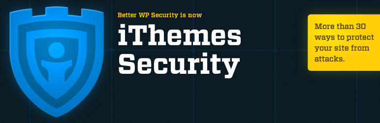 I-themes-security plugins