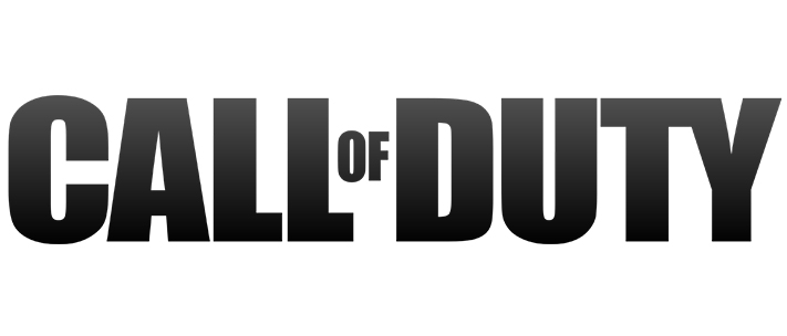 Call of Duty Logotipo