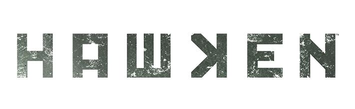Hawken Logotipo