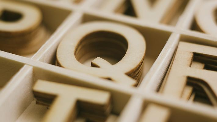tipografia-ejemplo-letra