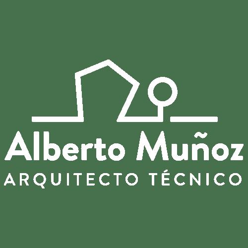 Alberto-Muñoz b