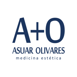 Asuar-+-Olivares