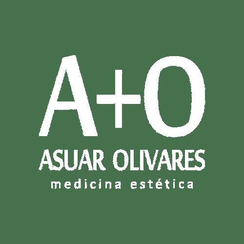 Asuar-+-Olivares b