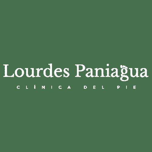 Lourdes b