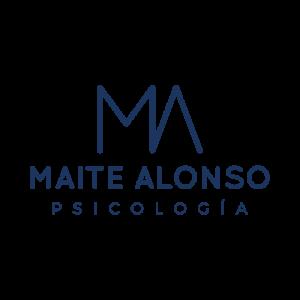Maite-Alonso