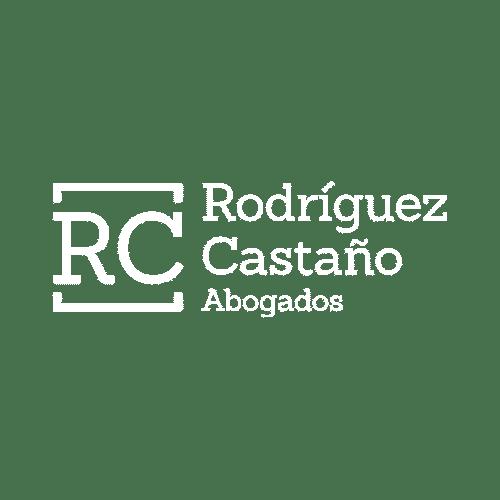 Rodriguez-Castaño b