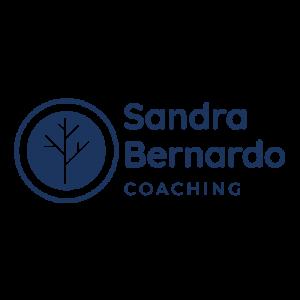 Sandra-Bernardo