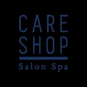 care-shop