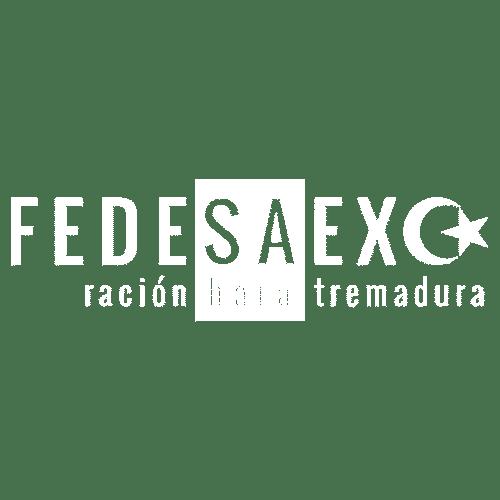 fedesaex b