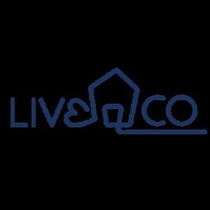 live-co