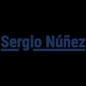 sergio-nuñez