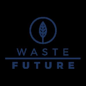 waste-future